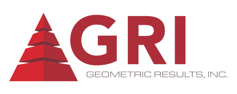 Geometric Results Inc.