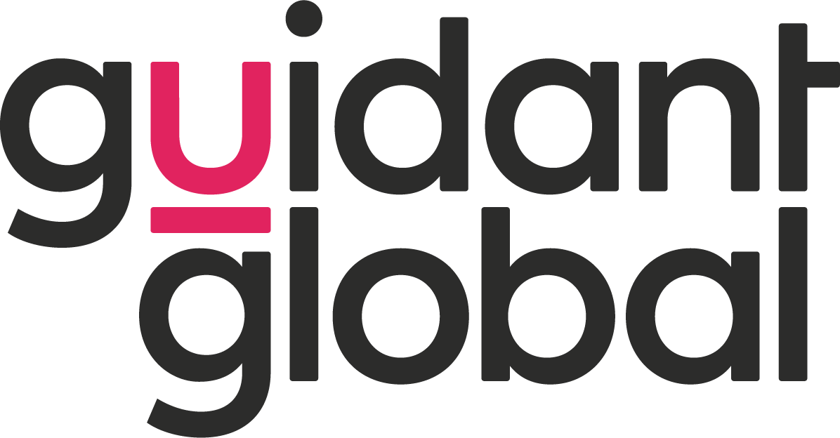 guidantglobal